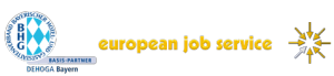 european-job-service.eu