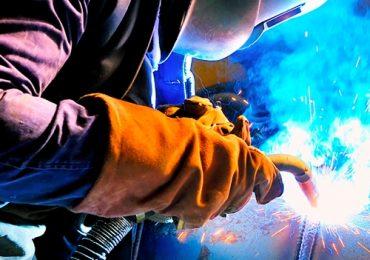 Martin G. | Branche: Maschinenbau