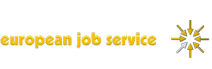 european-job-service.eu